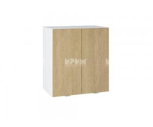 Кухненски горен шкаф за аспиратор M6 Dominic