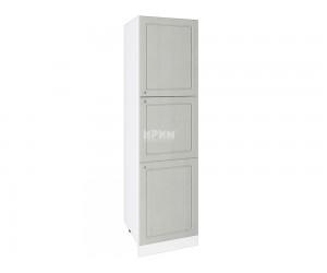 Колонен кухненски долен шкаф M17 Loreta