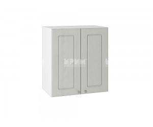 Кухненски горен шкаф за аспиратор M6 Loreta