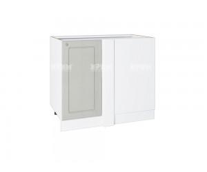 Кухненски долен шкаф за ъгъл M16 Loreta