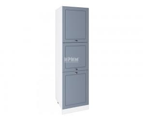 Колонен Кухненски долен шкаф M17 Octavia