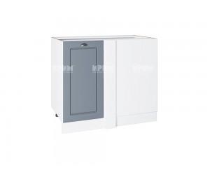 Кухненски долен шкаф за ъгъл M16 Octavia