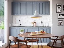 Кухненски комплект Octavia