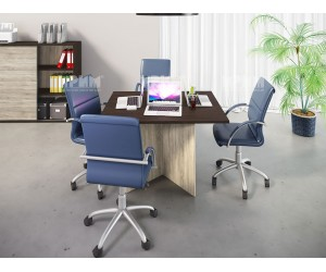 Офис комплект Сити 9026