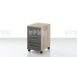 Офис контейнер модул Гранд 48