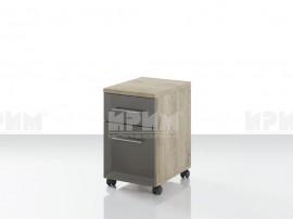 Офис контейнер модул Гранд 49