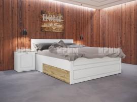 Спалня Landscape