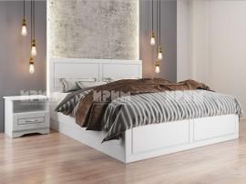 Спалня Romance