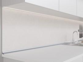 Термогръб Лунен камък