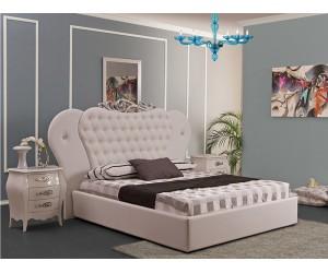 Луксозна спалня Elisea