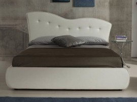 Луксозна спалня Aurora - до изчерпване