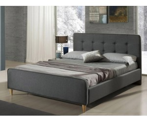 Луксозна спалня Imola