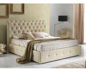 Луксозна спалня Peninsula