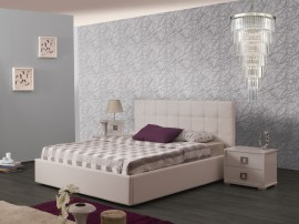 Луксозна спалня SHERATON - до изчерпаване