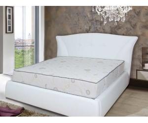 Кожена спалня Жасмин - 140/200 см.
