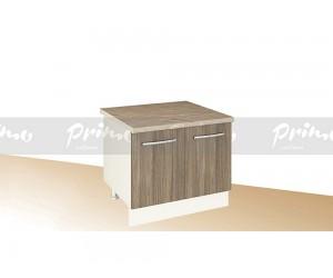 Долен кухненски шкаф за печка Раховец PRIMO PD 9 - 60 см.