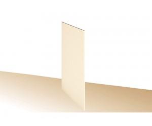 Краен панел за горен шкаф на кухни PRIMO PG 17