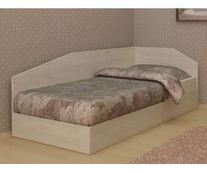 Легло Ани 82 см