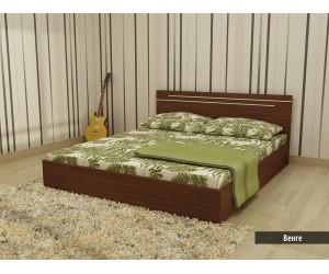 Легло Киара 160/200 см.