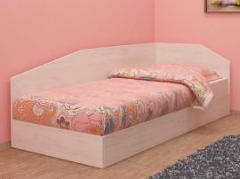 Легло Криси