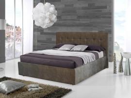 Луксозна спалня Невада