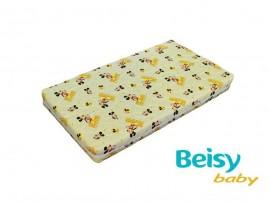 Детски матрак Beisy Baby