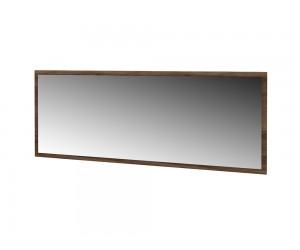 Правоъгълно огледало Modern 2 M13 - Brandy Castello oak - 130/50 см.