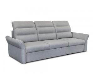 Модулен диван тройка Анкона МС - с функция сън и ракла
