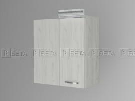 Горен кухненски шкаф Тоскана Г 9 за ъгъл - 60 см.