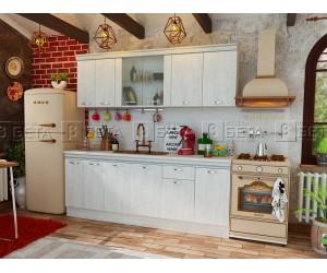 Модулна кухня Тоскана 1