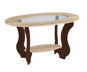 Холна маса Жасмин