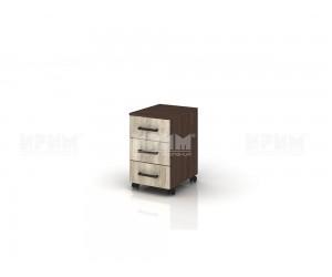 Офис контейнер модул Гранд 17