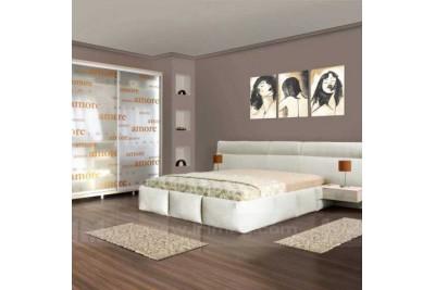 Обзавеждане на спалня: да отдъхваме в комфорт