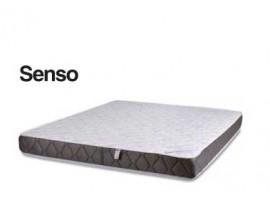 Двулицев матрак Senso