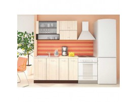 Кухня Ирис 2
