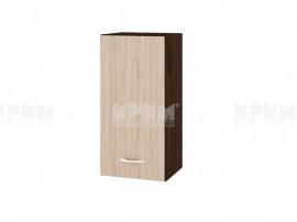 Горен кухненски шкаф СИТИ ВА-1