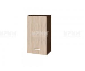 Горен кухненски шкаф СИТИ ВА-2