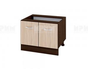 Долен кухненски шкаф за Раховец Сити ВА-32 - 60 см.
