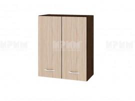 Горен кухненски шкаф СИТИ ВА-3