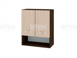 Горен кухненски шкаф СИТИ ВА-7