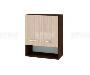 Горен кухненски шкаф Сити ВА-7 - 60 см.