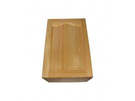 Горен кухненски шкаф Б 40 - 40 см.