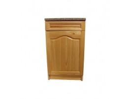 Долен кухненски шкаф А 51 - 50 см.