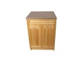 Долен кухненски шкаф А 61 - 60 см.