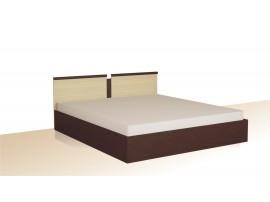 Легло Primo 25