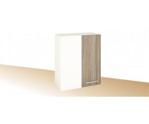 Горен кухненски шкаф за ъгъл PRIMO PG 7 - 60 см.
