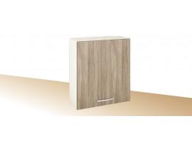Горен кухненски шкаф за аспиратор PRIMO PG 8 - 60 см.