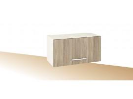 Горен шкаф за кухня PRIMO PG 9 - 60 см.