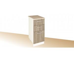 Долен шкаф за кухня PRIMO PD 5 - 30 см.