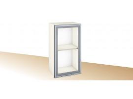 Горен шкаф за кухня PRIMO PG 2 с избор на ширина - 30 / 35 / 40 / 45 / 50 см.